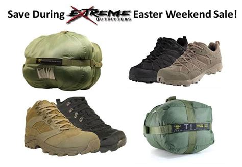 Tectical Army Bag Tas Pinggang A318 easter weekend sale at outfitters soldier systems daily