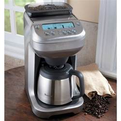 Grinder And Coffee Maker Best Coffee Maker With Grinder 2015 Coffeexo Com
