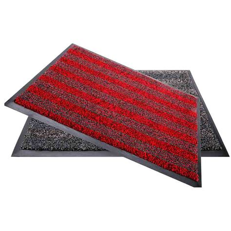 Waterproof Floor Mat by Custom Waterproof Softextile Carpet Anti Slip Floor Mat