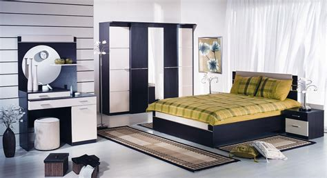 organizing tips for bedrooms the bedroom organization tips for different dimension nytexas