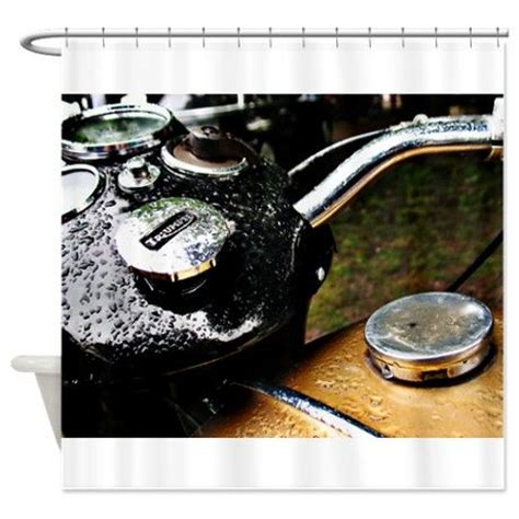 Motorcycle Bathroom Accessories 17 Best Images About Harley Davidson Bathroom Decor On Wheels Squares And Taps