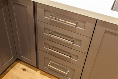 Hamilton Kitchen Cabinets Hamilton Kitchen Cabinets Custom Vanities Cr Technical Woodworking Continental Cabinets Rsi