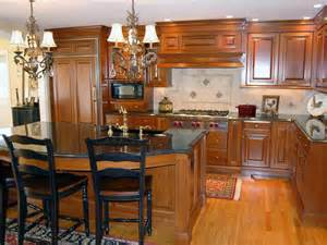 kitchen islands with granite tops granite kitchen countertops pictures ideas from hgtv hgtv