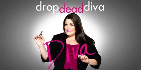 drop dead ita telefilm 2 drop dead stagione 4 dl mux