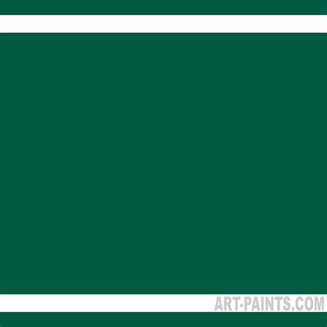 jungle green aerosol spray paints aerosol decorative paints r 6028 jungle green paint