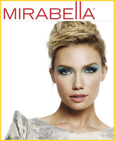 Makeup Mirabella mirabella cosmetics hair design team in castle rock co