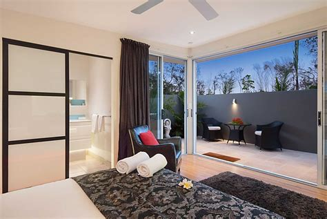 last minute rooms last minute accommodation in byron bay