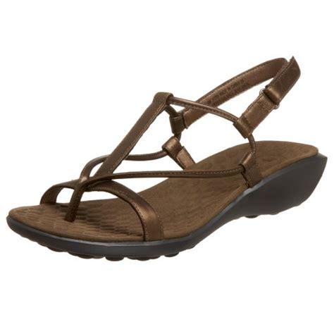 clarks privo sandals buy cheap privo s arbor sandal privo shoes