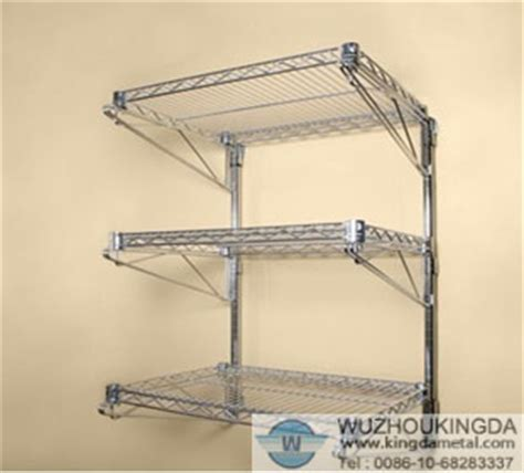 Kitchen Wire Rack by Wire Mesh Wall Mount Kitchen Rack Wire Mesh Wall Mount