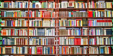 getting your book into literary festivals huffpost uk