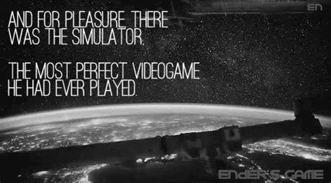 theme quotes ender s game ender wiggin s game ender s game official tumblr of