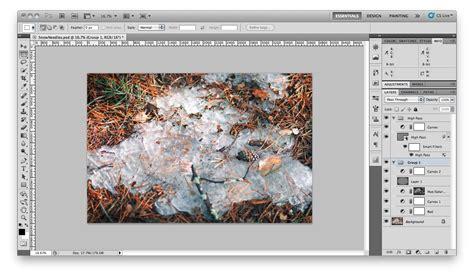 tutorial adobe photoshop cs5 extended pdf бесплатно учебник по adobe photoshop cs5 jamletitbit