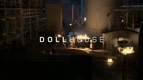 dollhouse wiki epitaph one dollhouse wiki fandom powered by wikia