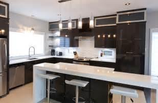 m6 deco cuisine photo cuisine moderne id 233 e salle de bain