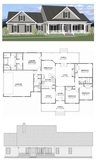 find home plans find home plan house plan ideas house plan ideas