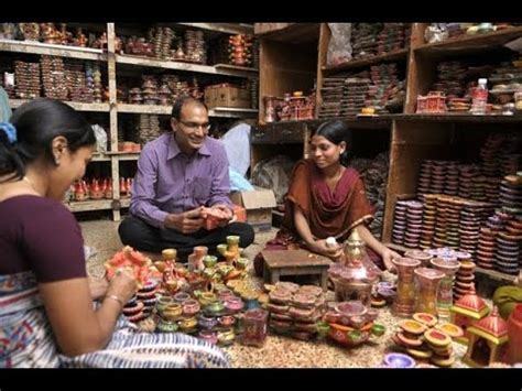 Small Home Business Ideas In Gujarat India Small Business Ideas And Opportunities