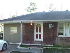 Apartment For Rent By Owner Atlanta Ga Atlanta Homes For Rent By Owner Byowner