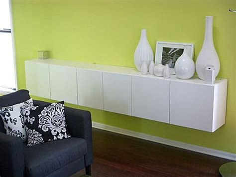 ikea kitchen wall storage d s small apt ideas pinterest storage small kitchens and love 21 best images about floating credenza on pinterest