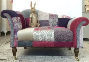 Patchwork Sofa Dfs - dfs patchwork sofa dfs shout collection maxi armchair foot