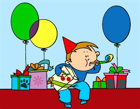 imagenes de cumpleaños fiesta imagenes de fiesta de cumplea 241 os imagui