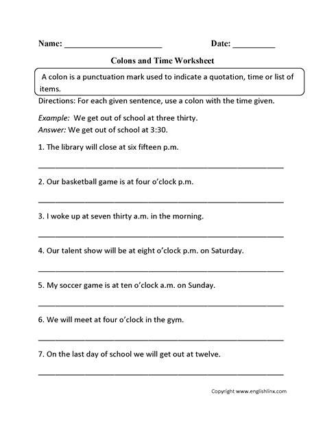 printable english worksheets ks3 free english grammar worksheets ks3 literacy resources
