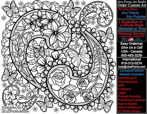 designs to color i create quilt embroidery block design patterns