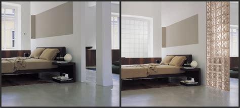 meraviglioso Camera Da Letto Milano #2: 49-dettagli.jpg