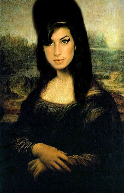 mona and mia gallery 101 best oh mona mia images on pinterest hilarious