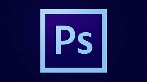 design app logo photoshop photoshop sharpening con recupero delle ombre s v design
