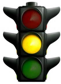 traffic lights uk clipart 29