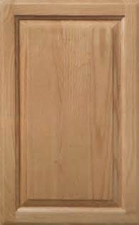 Kitchen Cabinet Doors For Sale Cheap Unfinished Kitchen Cabinet Doors As Low As 8 89 Houston
