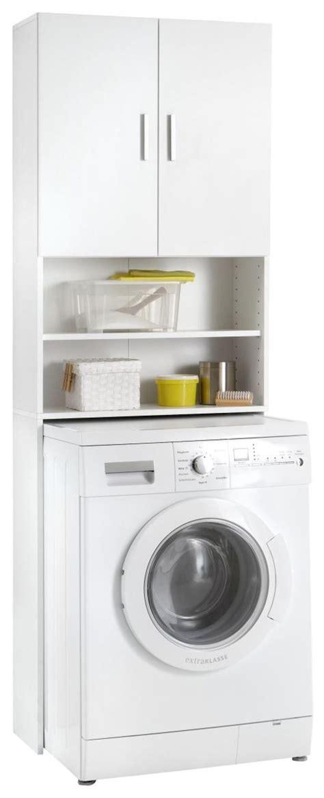 Waschmaschine Und Trockner In Der Küche by Die 25 Besten Ideen Zu Waschmaschine Trockner Auf