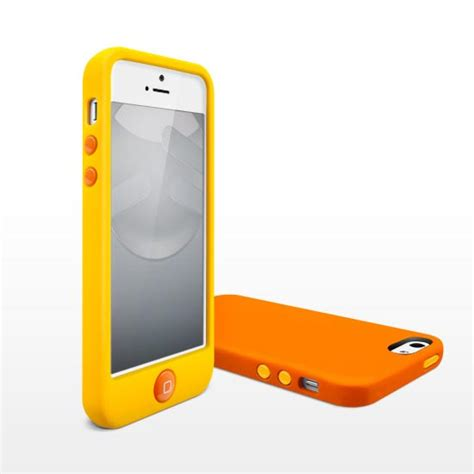 Switcheasy Colors For Iphone 44s switcheasy colors iphone 5 gadgetsin