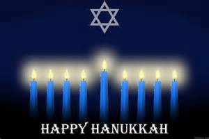 happy hanukkah wishes greetings pictures wish guy