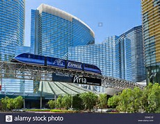 Image result for aria stock