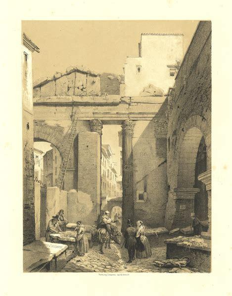 libreria eritrea roma portique d octavie a roma 018