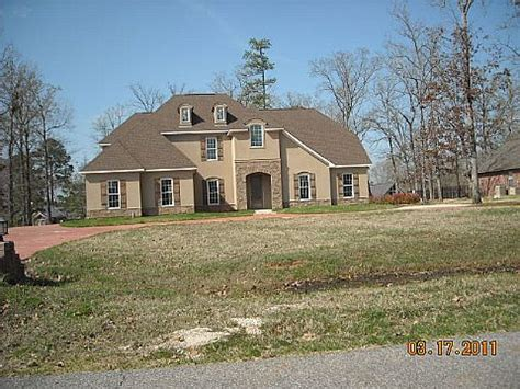 Benton Louisiana Reo Homes Foreclosures In Benton Louisiana Search For Reo