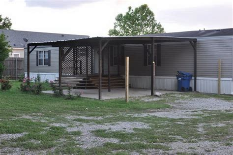 cappert mobile homes for sale lafayette louisiana