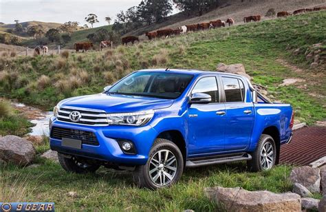 toyota truck diesel car reviews new car pictures for 2018 2019 2016 toyota