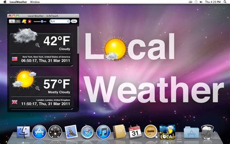 Find Local Find Local Weather Image Search Results