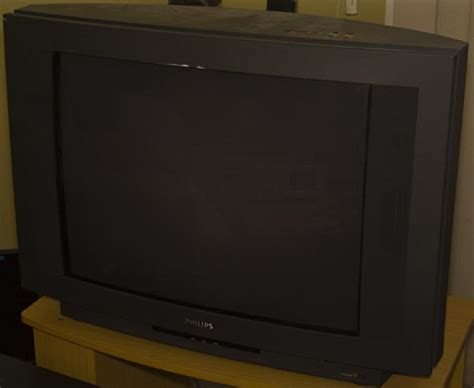 Tv Tabung Philips 29 Inch inside the philips 29 crt tv 171 insidegadgets