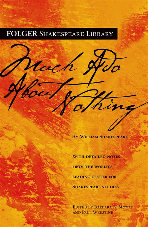much ado about nothing books much ado about nothing book by william shakespeare dr