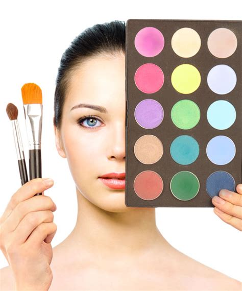 makeover tips 10 secrets i learned at makeup artist school