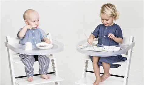 tripp trapp blad playtray voor stokke tripp trapp stoel l dienblad kinderstoel
