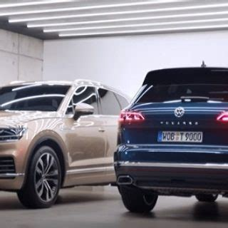 Song In Volkswagen Commercial by Touareg Commercial Song Commercial Song