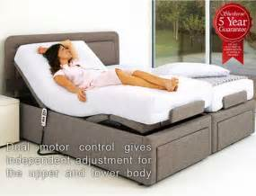 Headboard For Adjustable Bed Headboard For Tempurpedic Adjustable Bed Delmaegypt