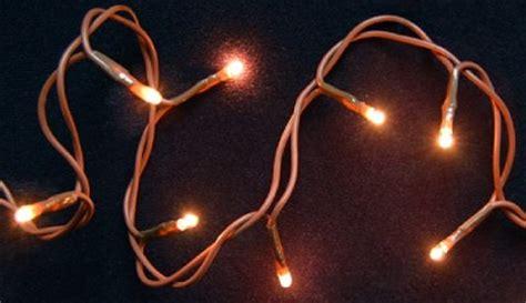 Teeny Tiny Light String Twinkle Light Strand 140 Lights Ebay Tiny String Lights