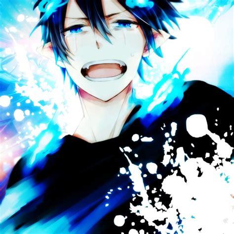 imagenes para foto de perfil anime perfil anime 388 by nanami yukina on deviantart