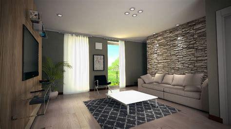 studio di interni oltre 1000 idee su progettazione d interni su