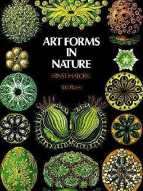 patterns in nature peter stevens pdf art forms in nature ernst haeckel dover 1974